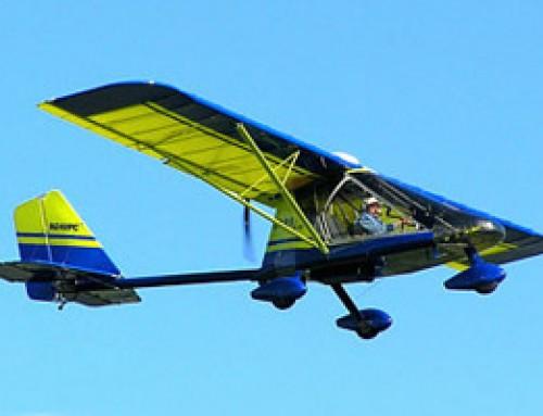 B & B Sport Aviation