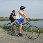 Blackwater Paddle & Pedal Adventures