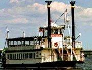 Choptank Riverboat Co.