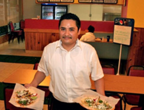 Don Chuy Mexican Taqueria