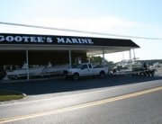 Gootee's Marine