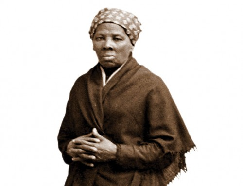 Harriet Tubman Tours