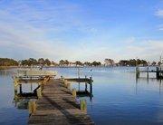 Hoopers Island Bayside Haven
