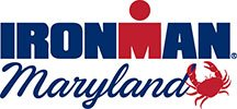 IRONMAN Maryland rescheduled for October 17!