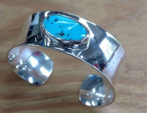 Jewelry By Cottage Studio