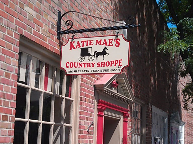 Katie Mae's Country Shoppe