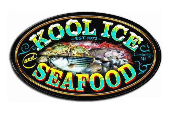 Kool-Ice-&-Seafood