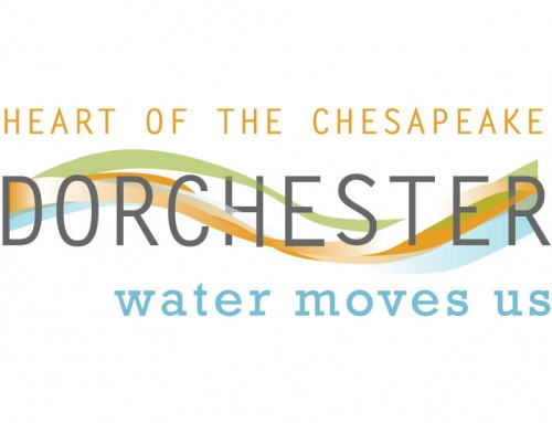 Dorchester Tourism issues marketing RFP