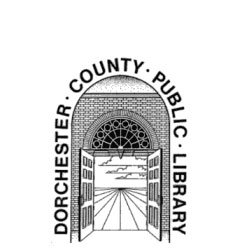 Dorchester County Public Library