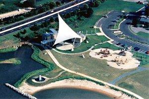 Sailwinds Park East