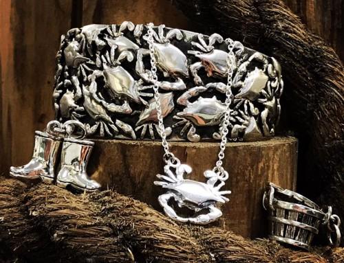 Thomas's Fine Jewelry