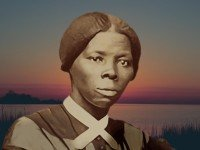 Harriet Tubman Travel Package on Maryland's Eastern Shore, where she was born