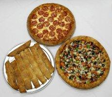 Verona Pizza Family Restaurant