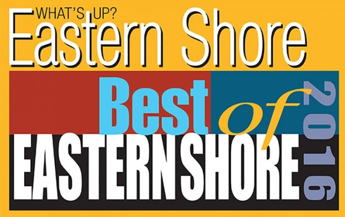 """Dorchester cleans up in """"Best of"""" contest"""