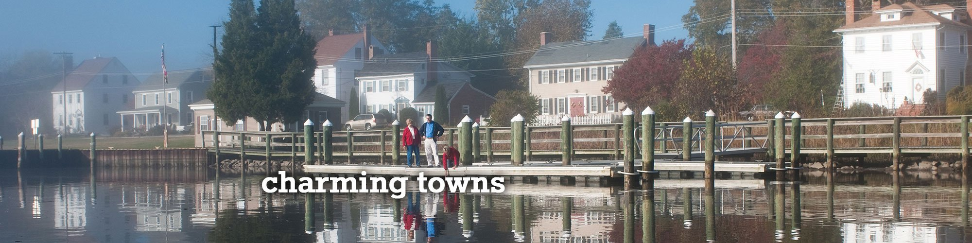 charming-towns