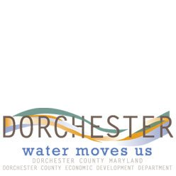 Dorchester County Economic Development
