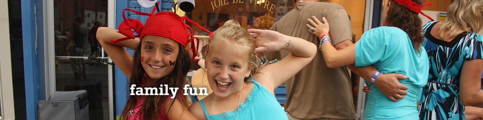 family-fun2