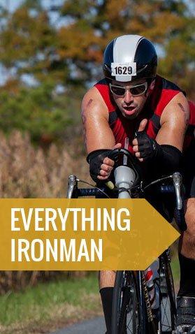 ironman-link