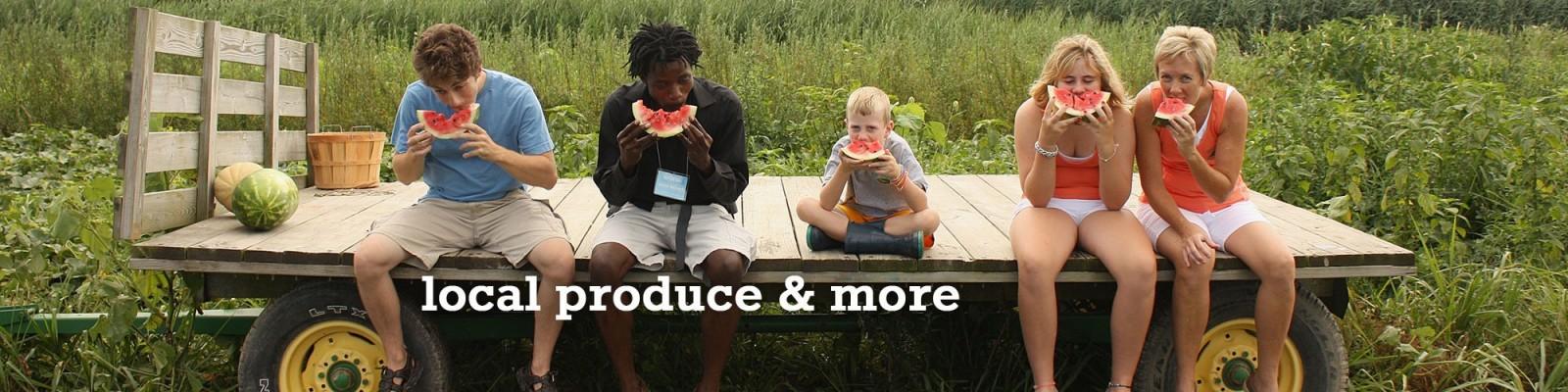 local-produce1