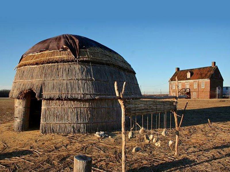 native-american-dwelling