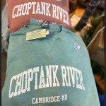 Bay Country Shop - Cambridge, MD