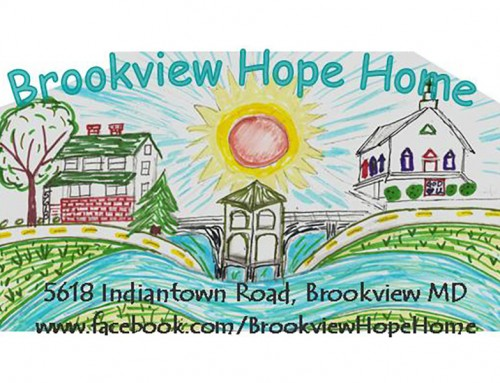 Brookview Hope Home