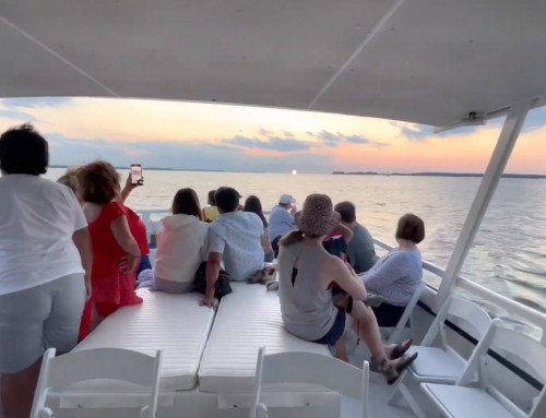 Capt. Phil Gootee Charters