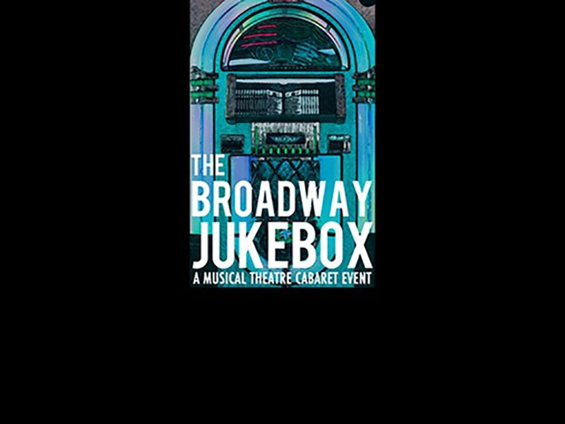 Broadway Jukebox at Dorchester Center for the Arts