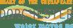 Visit Dorchester Logo