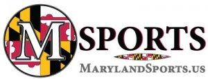 Maryland Sports
