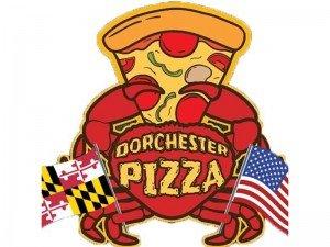 Dorchester Pizza