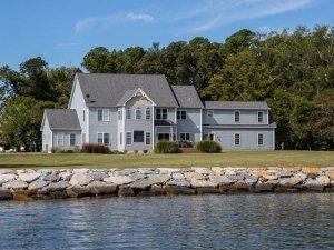 Eagle Haven Vacation Rental