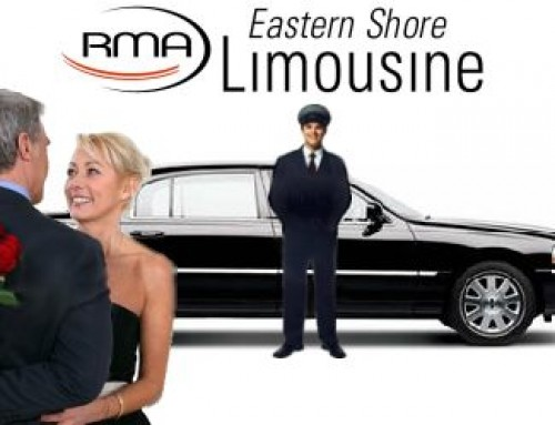 Eastern Shore Limousine Service