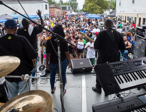 Top 19 Events for 2019 in Dorchester!