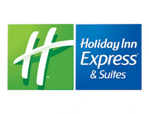 Save at the Holiday Inn Express