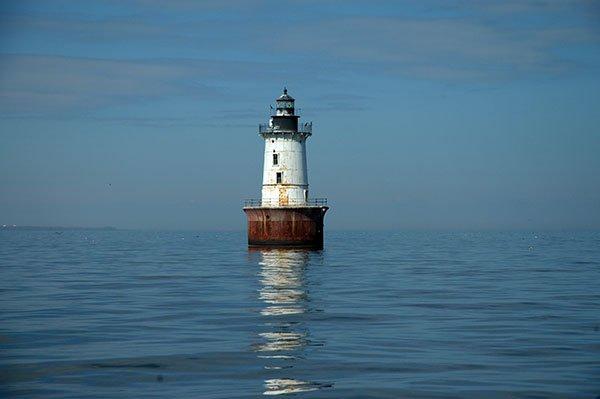 Hoopers Island Lighthouse