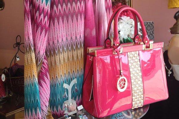 Javie's Boutique