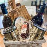 Layton's Chance Winery - Vienna,MD