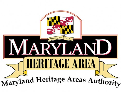Heritage Area Grant Opportunities