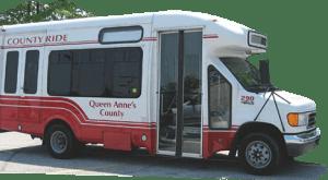 MUST Bus