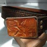 Malina Custom Leather - Cambridge, MD