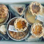 Merry and Bright Night at Mandala Pies