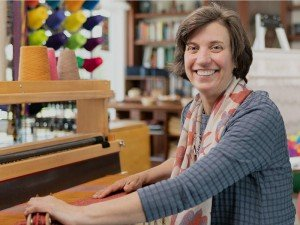 Michelle Follett's Textile Teachings - Cambridge, MD
