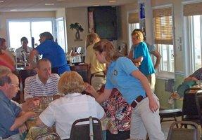 Palm Beach Willie's Fine Food & Spirits
