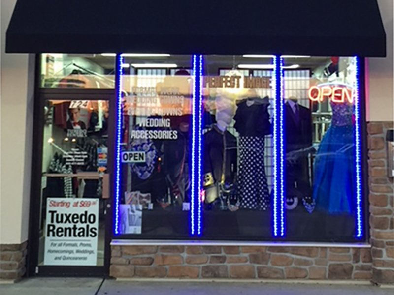 Perfect Image Fashions in Cambridge, MD