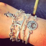 Thomas's Fine Jewelry - Cambridge, MD