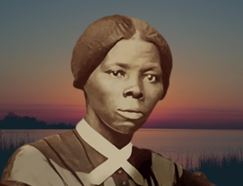 Harriet Tubman Weekend is March 9-10