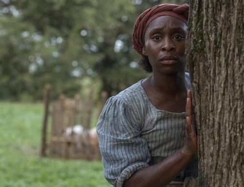 Harriet Tubman Movies & Films